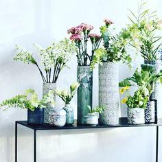 Vi har i øjeblikket 20% på vores Skjalm P vaser da vi skal have plads til nyt 😊 Kom ned i butikken og gør et kup eller køb online på vores salgsside her:  @smaragd_shop_onlinesale 💌 Vi sender indenfor EU. #instasalg #tilsalg #instabutik #nørrebro #københavn #smaragd_shop #søllerødgade #stefansgade #tilbud #skjalmp