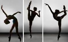 Картинки по запросу балерина
