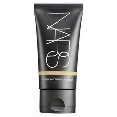 Nars - Pure Radiant Tinted Moisturiser - st moritz