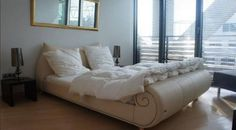 Immobili a Berlino e in Germania • Appartamento a Berlino • 399.900 € • 61 m2