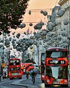 London,Oxford street #Beautiful #Nature #Entertainment #Animal #Style #Tattoos #Funny #DIY