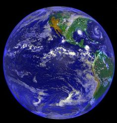 safe, healthy, unpolluted, and non-poisoned earth (and the entire universe) and all of its inhabitants