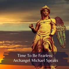 #reiki #reikirays #energy #vibrations #freshvibes #goodvibes #healing #reikihealing #archangelmichael #fearless Reiki, Dark Energy, Archangel Michael, St Michael