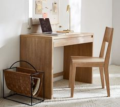 2 Shelf Bookcase, Desk Shelves, Bookcases, Small Office Furniture, Home Office Desks, Office Spaces, Upholstered Desk Chair, File Cabinet Desk, Cabinet Doors