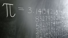 Pi Day: Circle Your Calendar -- Once-in-a-Century Day Coming This Weekend - ABC News