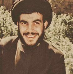 Imam Hussain Karbala, Real Hero, Girl Power, Che Guevara, Iran, Names, Peace, Sobriety