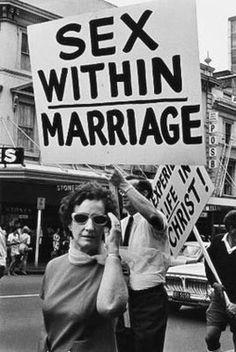 Marti FriedLander - Pentecostal march (ll) 1972