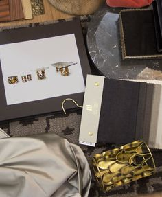 KOI Collection By BRABBU. Discover Now! http://www.brabbu.com/en/casegoods/koi-dining-table/