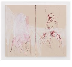 Tracey Emin Art, Royal College Of Art, Waiting Rooms, Color Theory, Abstract Expressionism, Identity, Archive, Sketches, Inspire
