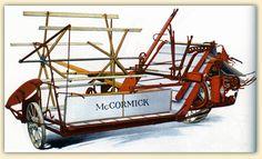 McCormick Reaper | mccormick reaper.jpg