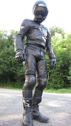 pozziblys biker page Motorcycle Suit, Motorcycle Leather, Biker Leather, Leather Men, Leather Pants, Black Leather, Motorcycle Jackets, Custom Leather, Leather Gloves