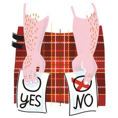 """KW 38REFERENDUM-ERGEBNISSchottland sagt """"No"""" zur UnabhängigkeitREFERENDUM RESULTScotland voters say 'no' to independence"""