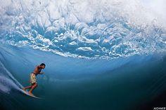 scott surf photo of the year   watershot blog - Scott Aichner photo of the year - SurferMag