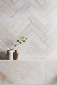 calacatta-amber-honed-marble-tiles-mandarin-stone - The world's most private search engine