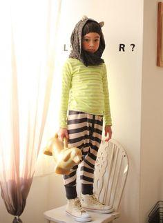 nice headpiece and harem pants