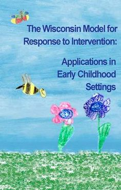 1000+ images about Early Childhood PBIS on Pinterest | Early childhood ...
