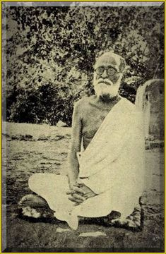 Rare photo of Srila Bhaktisiddhanta Sarasvati Neem Karoli Baba, Saints Of India, Shiva Linga, Srila Prabhupada, Bhakti Yoga, Swami Vivekananda, Lord Krishna Images, God Pictures, Radhe Krishna