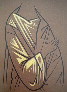 SCUOLA D'ICONOGRAFIA DI NOVGOROD Religious Icons, Religious Art, Writing Icon, Jesus Drawings, Greek Icons, Paint Icon, Religious Paintings, Best Icons, Byzantine Icons