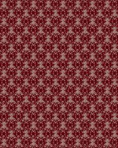 0b7c0cb2eaf78d31a1b803a9e16e1db4.jpg 576 × 720 pixlar
