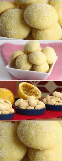 ESSES BISCOITINHOS SÃO UMA DELICIA..APRENDA FAÇA PARA SUA FAMILIA E AMIGOS!! VEJA AQUI>>> Misture o amido de milho, com a manteiga e o suco de maracujá. 2) Acrescente o açúcar refinado UNIÃO, a farinha de trigo e, por último, o fermento em pó. #receita#bolo#torta#doce#sobremesa#aniversario#pudim#mousse#pave#Cheesecake#chocolate#confeitaria Whoopie Pies, Relleno, Cake Cookies, Scones, Sandwiches, Food And Drink, Bread, Chocolate, Sweet