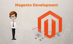 Get a High-Quality, Customized #Magento Store built by Openwave's Experts!