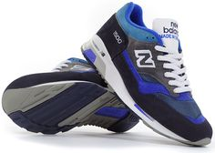 Re-crafted new balance - Hanon x New Balance 1500  Chosen Few  New 2146b4f5e4