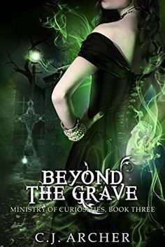 изтегляне или четене онлайн Beyond the Grave безплатна книга PDF/ePub - C. Archer, At the request of Lady Harcourt, Charlie and Lincoln begin searching for her missing stepson. Still recovering from her. Got Books, Books To Read, Kindle, Paranormal Romance Books, Beautiful Book Covers, Photoshop, Fantasy Books, Fantasy Fiction, What To Read