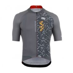 Products | Giordana Cycling