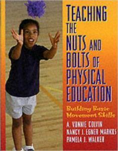 Physical Education nancy a reddit