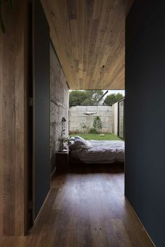 Gallery - SawMill House / Archier Studio - 6