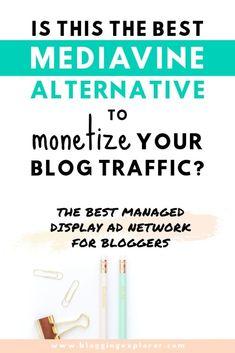 best money management tips Make Money Blogging, How To Make Money, Saving Money, Investing Money, Display Ads, Blogging For Beginners, Money Management, Blog Tips, Online Business