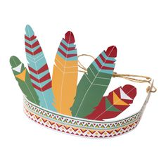 décoration anniversaire indien indian birthday party