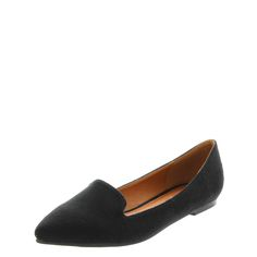 TALLET Classic ballet with memory foam padding and leather sock. $49.95 www.ishoes.com.au #ishoes #flats #fashion #shoes