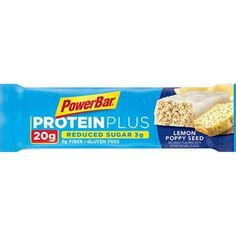 Cellucor New FitJoy Protein Bar Flavor Birthday Cake Batter The Dough Like Features A Sweet Creamy Coating Rainbow Sprinkles 20 Grams O