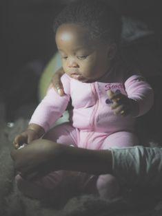 Get Babies' Onesies On From Black Owned Brands - Shop With Leslie Get Baby, Black Babies, Brown Girl, Girls Club, Long Sleeve Romper, African American Women, African Fabric, Baby Bodysuit, Onesies