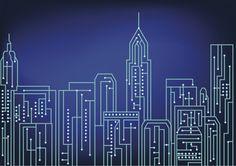 Building Smart City Security | TechCrunch