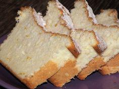 Food Cakes, Cornbread, Cake Recipes, Cookies, Ethnic Recipes, Desserts, Cakes, Millet Bread, Crack Crackers