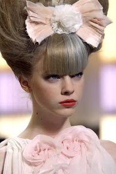 http://mariankihogo.com/labels/pastel-hair/