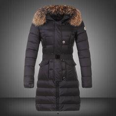 Moncler Womens Down Coat Cheap Moncler Jackets On Sale UK Store www.monclerjacketsonsalevip.cc