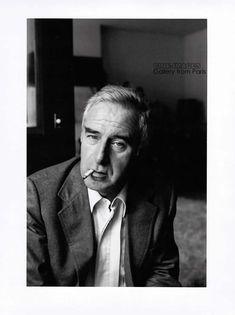 Claude Sautet , 1978