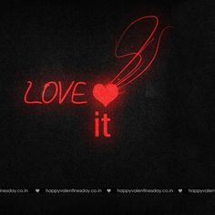 Love Messages - greetings for valentines day - http://www.happyvalentinesday.co.in/love-messages-greetings-for-valentines-day/  #Wallpaper, #AboutLove, #SmsHappyValentinesDay, #SendAnEcard, #RealLoveQuotes, #HappyValentineDayPictureFreeDownload, #FunCards, #HappyValentinesDayIdeas, #GraduationQuotes, #FreeMusicalEcards, #HappyValentinesDayKids, #HappyValentinesDayHusband, #WilliamShakespeareLoveQuotes, #LovingYourselfQuotes, #LoveQuote, #PeaceAndLoveQuotes, #PersianLoveQuote
