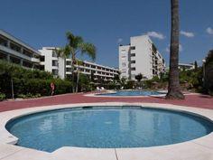 Marbella Apartments, Marbella Property, Penthouse For Sale, Pent House, Apartments For Sale, Paddle, Beautiful Gardens, Townhouse, Swimming Pools