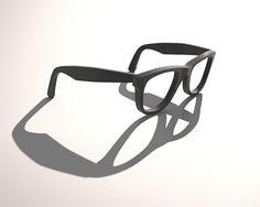 https://www.behance.net/cicciap _Glasses render on Behance _               #render #3d #glasses #rendering #rhino #rhinoceros #maxwellrender #maxwell #modellazione #tridimensionale #design #graphic