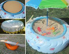 игровая площадка для детей на даче мк