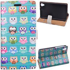Voguecase® Para HTC Desire 626G Funda Carcasa Cuero Tapa Case Cover(0602-patrón 06) + Gratis aguja de la pantalla stylus universales - http://www.tiendasmoviles.net/2015/10/voguecase-para-htc-desire-626g-funda-carcasa-cuero-tapa-case-cover0602-patron-06-gratis-aguja-de-la-pantalla-stylus-universales/