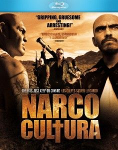Narco Cultura (2013) BluRay 720p 750MB Free Download Only At Downloadingzoo.com