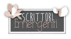 """Cristina Benedetti: Scrittori Emergenti: """"Un amore di Sorpresa"""" di Dai..."""