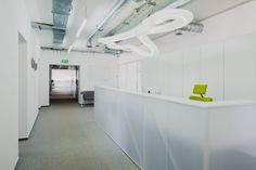foorni.pl | B&T Skyrise biuro informatyczne – BRO.KAT