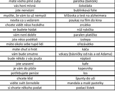 Personality words in Spanish and English Spanish Help, Spanish Basics, Spanish Grammar, Spanish English, Spanish Words, Spanish Language Learning, Spanish Teacher, Spanish Classroom, Spanish Lessons