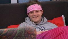 Big Brother 17 Live Feeds Week 4: Friday Night Highlights